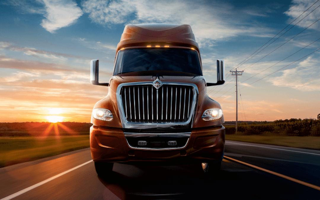 Electric Trucks   Wiers