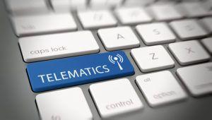 telematics, gps, fleet management, real time updates