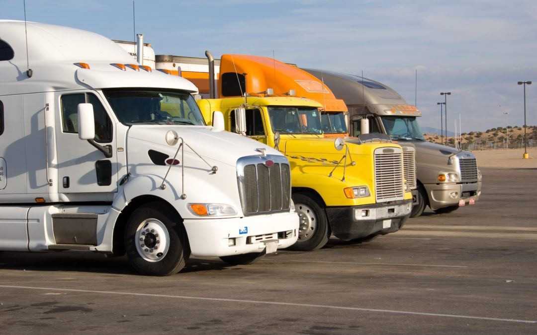 Wiers Partners with Customers to Optimize Fleets