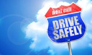 Wiers | Trucks | Truck Driver Safety