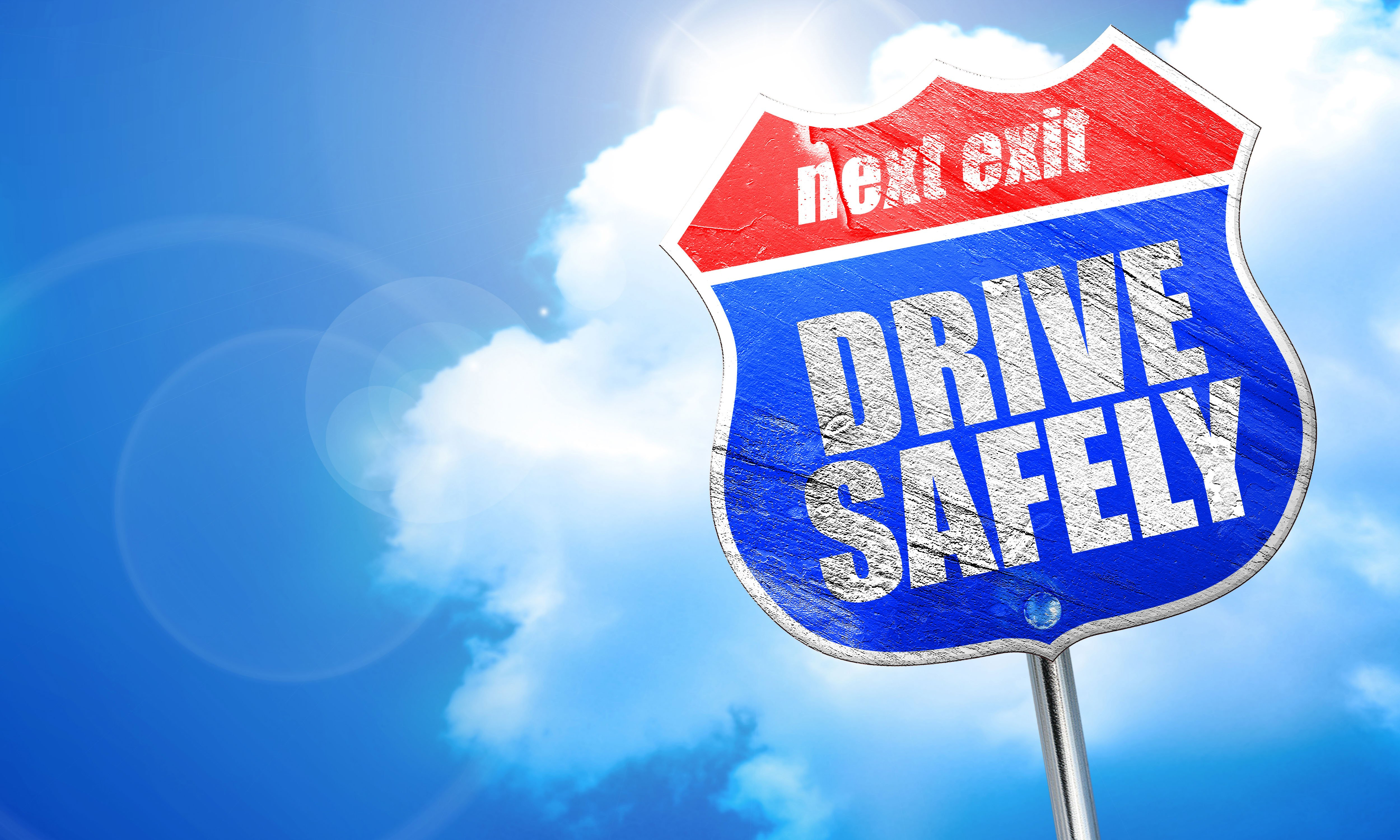 Safe Driving   Wiers