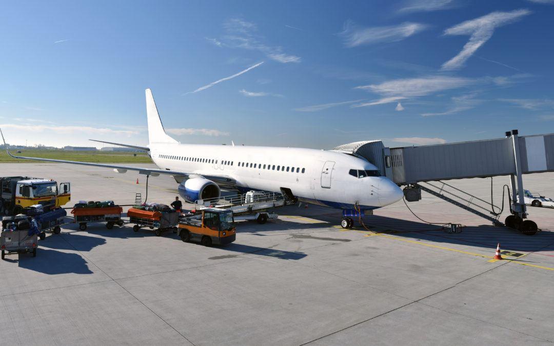 How to Setup Your Airport Fleet Maintenance Checklist