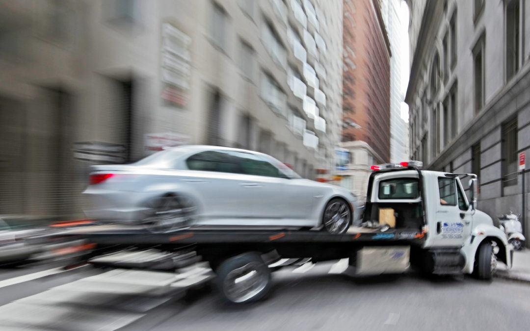 When Tow Trucks Need A Tow: 3 Tips To Avoid Roadside Breakdowns