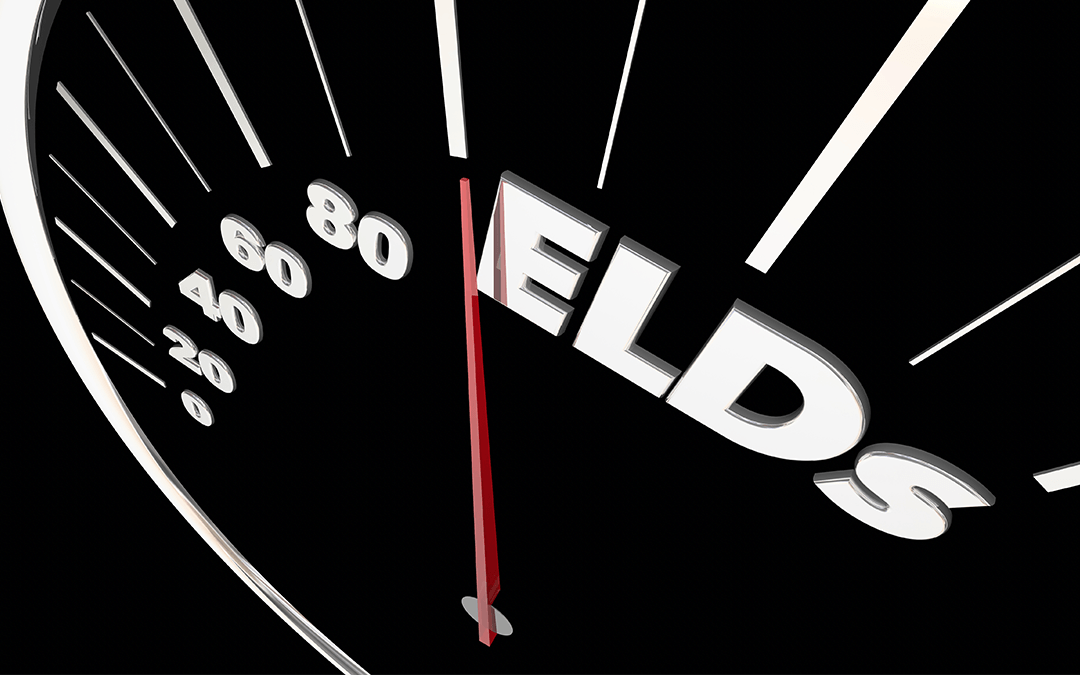 Your ELD Mandate Guide: Get Up to Speed ASAP!