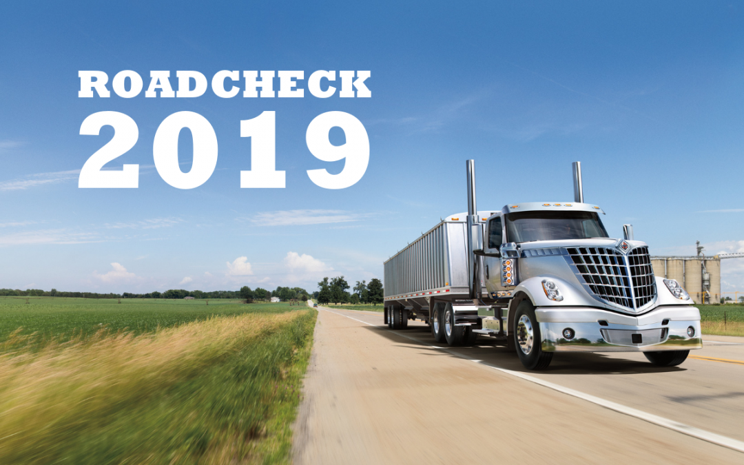 Blog-Post-International-Roadcheck-2019-1080×675