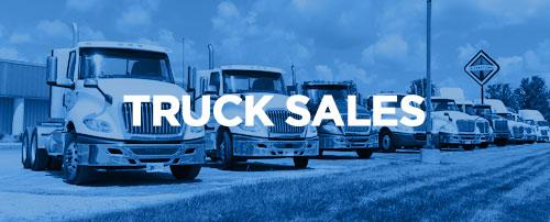 Wiers Used Trucks
