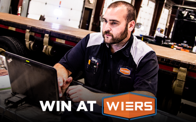 8 Reasons to Start Your Career With Wiers